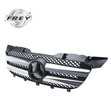 Newest model  Front Bumper Grille   for   Sprinter 906 3.5t 4.6t 5t  311CDI 319CDI 519CDI  OEM  9068800385