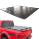 KSCPRO 11-10130L TOP QUALITY ALUMINUM HARD FOLDING TONNEAU COVER FIT FOR GMC SIERRA 2500 3500HD 2020