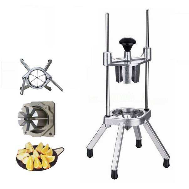 Re-1.5 Stainless Steel Type With Crusher Sweet Corn Juicer Machine