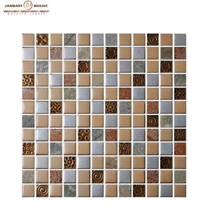 ancients sicis mosaic glass mixed stone mosaic glass mixed stone mosaic for sale