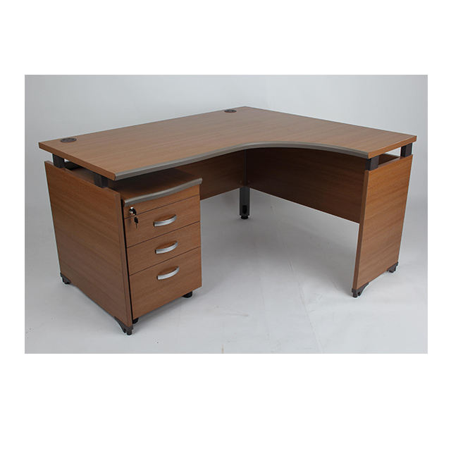 Doctors Office Furniture Wooden