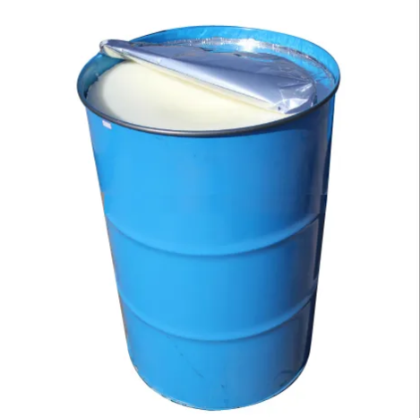 170kg drum packing Vaseline / Petroleum Jelly manufacturer in China