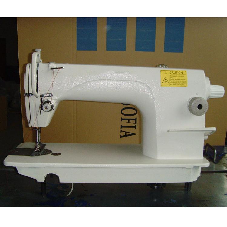 Für Singer INDUSTRIAL SEWING MACHINE26 PCS PART SET