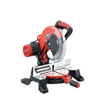 Professional 1100W Electric Compound Miter Saw HM 105A