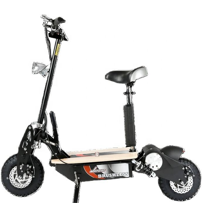 48 V 1000 w <span class=keywords><strong>scooter</strong></span> elettrico