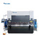 Accurl 2D Graphic View CNC System Hydraulic Press Brake for Sale
