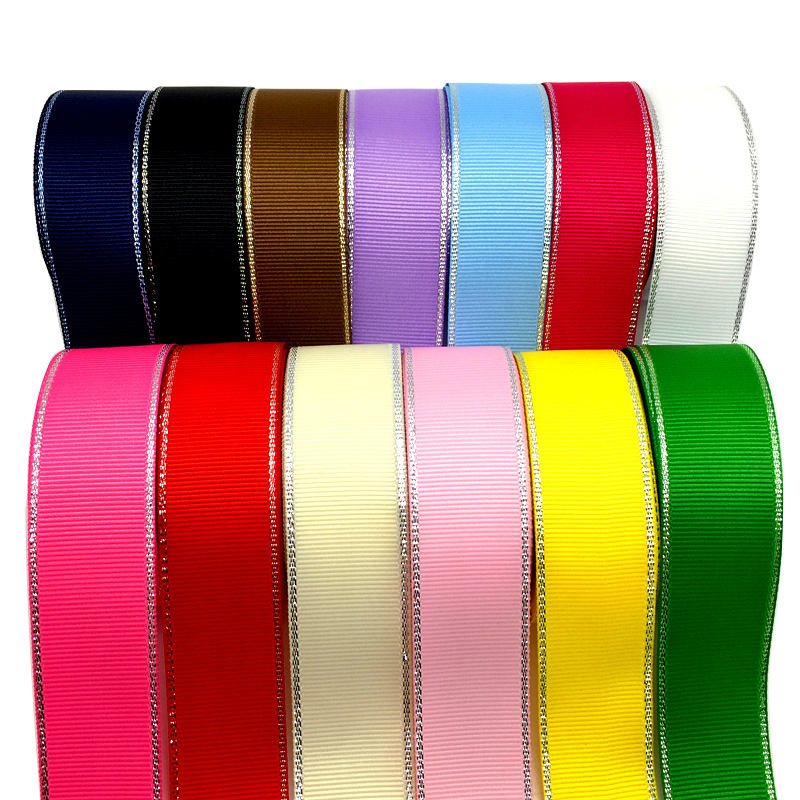 "1 2 3 METRE METRES UNICORN 16MM 5//8/"" GROSGRAIN RIBBON"