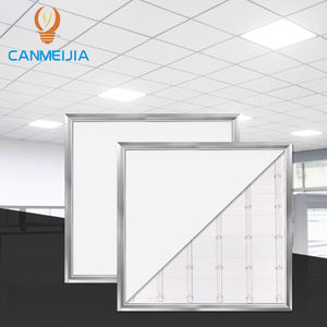 36W 50W 70W square Recessed Hot sale oled light panel 60*60 ultra slim led panel light,led light panel ,led slim panel light