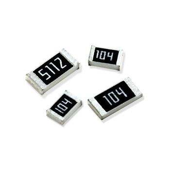 Electronic Components RC0603JR-07100RL-S Tolerance 5% YAGEO surface mount resistor R0603 J 100R