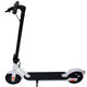 Scooter 8.5 Inches 250 W Front Brake Foldable Electric Scooter Adult Electric Scooter Disc Brake Eu Warehouse 2 Wheel Stand Up Electric