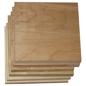 Hot selling russian birch plywood manufacturers 18mm price