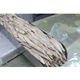 200-300g China Tuna Frozen Fish Bonito Skipjack Loin