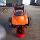 QK-600 Concrete block cutter road floor joint cutting machine,concrete pile cutter