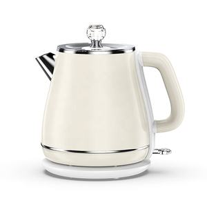Find Marvelous Advanced And Durable Zodiac 555 Stainless Steel Kettle Alibaba Com