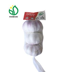 White Garlic Oman Garlic Wholesale