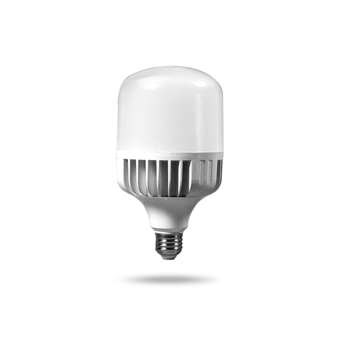 E27 <span class=keywords><strong>Dimbare</strong></span> Led High Power Lamp Licht 20W 30W 40W 50W 70W