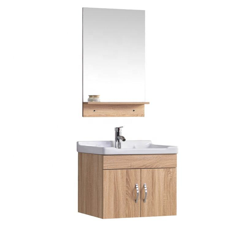 Bathroom Vanity With Tall Linen Cabinet Console Bathroom