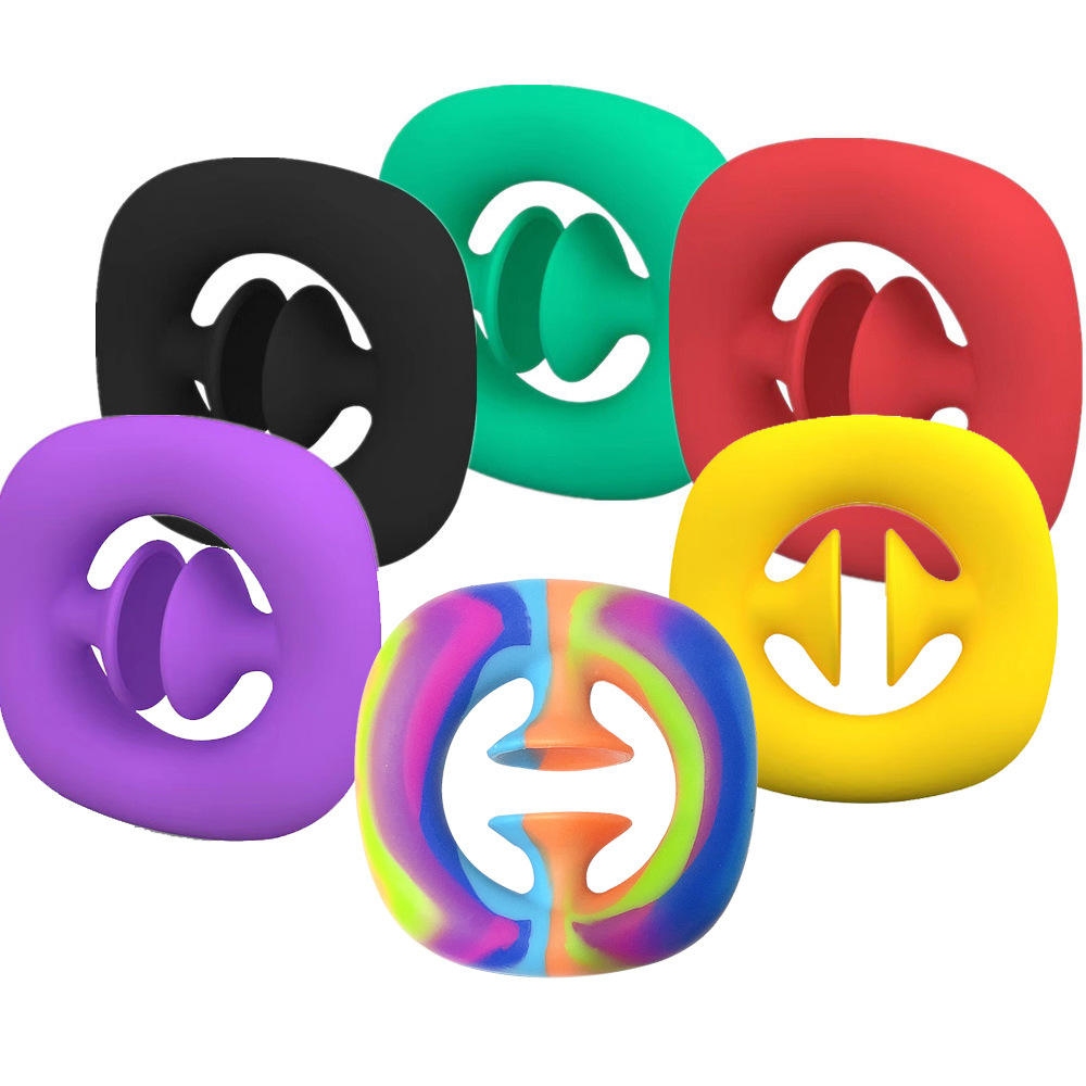 Vinger Hand <span class=keywords><strong>Grip</strong></span> Stress Reliever <span class=keywords><strong>Speelgoed</strong></span> Volwassen Kind Grappige Anti-Stress Fidget Reliver Stress <span class=keywords><strong>Speelgoed</strong></span> Decompressie Knijpen Bal <span class=keywords><strong>Speelgoed</strong></span>