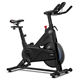 Spin Bike New Spin Bike Wholesale 2020 Popular New Magnetic Aerobic Fitness Indoor Spin Bike