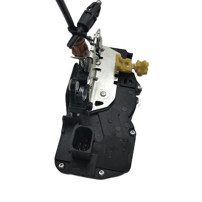 Terbaru <span class=keywords><strong>Model</strong></span> Universal High Power Door Lock Budak Actuator 09068061