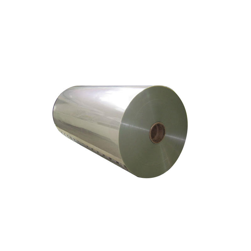 12 micron pet film 6021 Mylar Polyester Film insulation