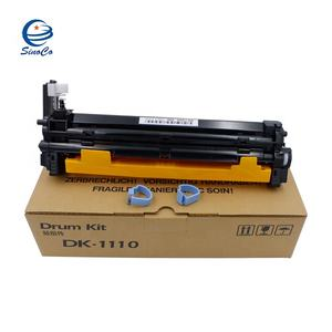 Hot Sale Copier Drum Unit Compatible for DK1110 1020 1040 1120 1060 1025 1125 1520