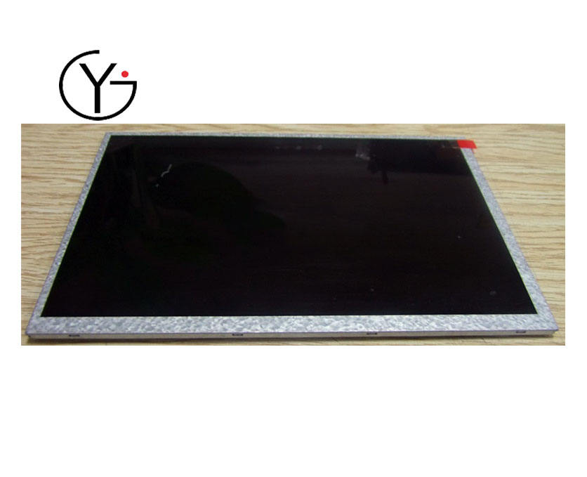 9 Inch 1280*800 Tft TM090JDH01 Lcd Panel Display Voor Tablet Gebruik