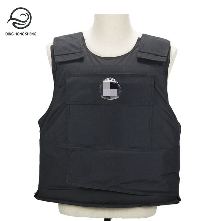 Outdoor training security sniper unit special forces Mohr police bulletproof vest