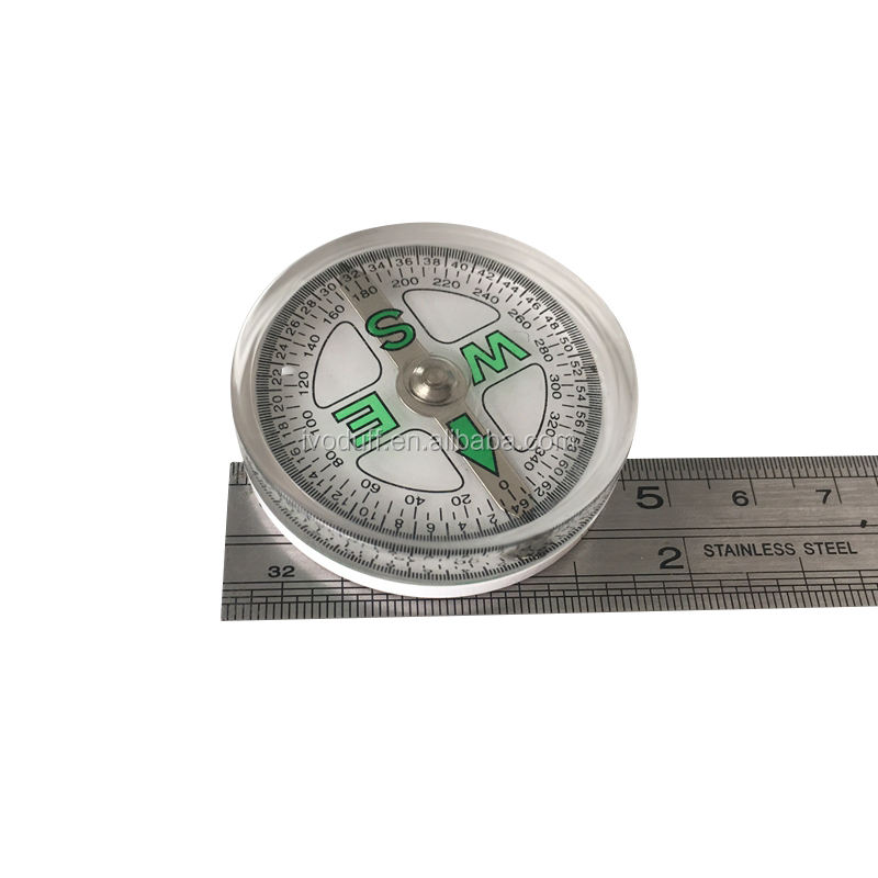 Bulk Compass Compass Supply 2 Inch Metal Compass With Bulk Price