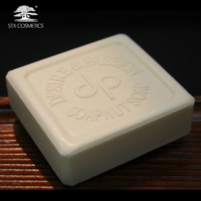 Custom logo printing square soaps wholesale hotel soap supplies