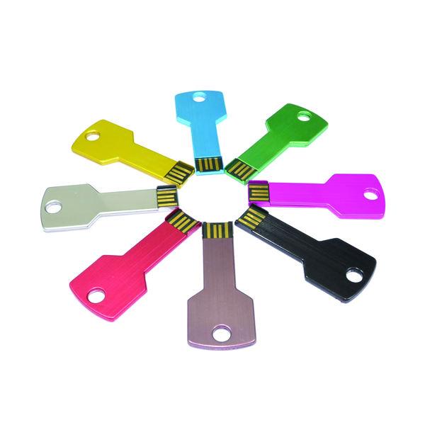 Usb Flash Drives Bulk Cheap Key Flash Drive With Logo Colorful Usb Stick Flash Memory