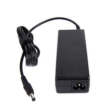 Original computer 90W 19V 4.74A Laptop Charger power adaptor for Toshiba