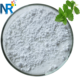 High Pure China Stevia Extract Rebaudioside D Powder