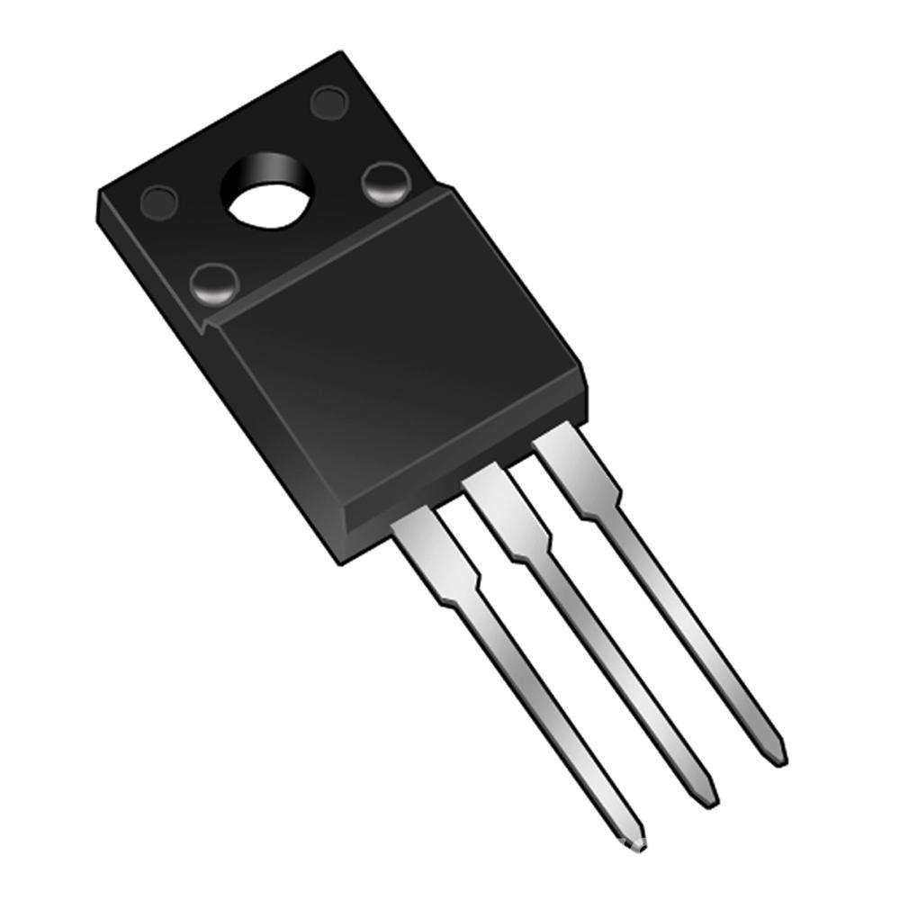 HLS50R120NF MOSFET High Quality