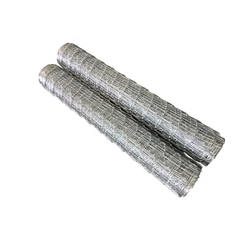 #SUPERSEPTEMBER Heavy zinc coating Hot dipped galvanized field farm fence/Field Fencing Wire
