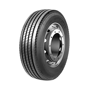 high quality SUPERHAWK/HAWKWAY TYRE Light Truck tyre 8.25R20