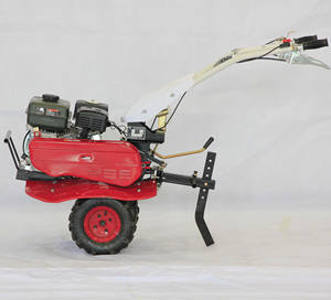 Hot!best selling tractor and rotary tiller ,garden tractor tillers