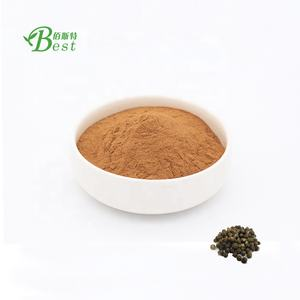 Best price chasteberry extract/ vitex agnus castus berry extract powder 4:1