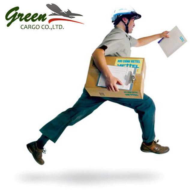 All Express Courier Service China To Malaysia/Colombia
