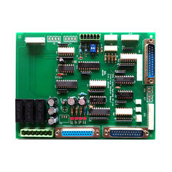PCB Connect with High Quality Multi-layer To Singapore US UK Spain