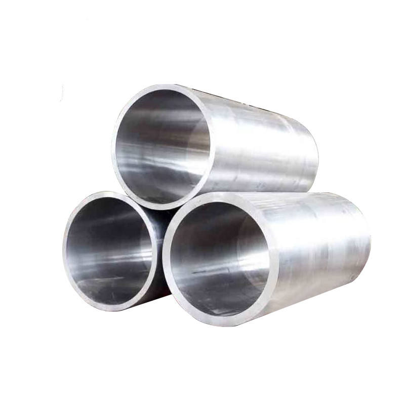 30 inch seamless stainless steel pipe for gas/boiler/oil/fluid pipe