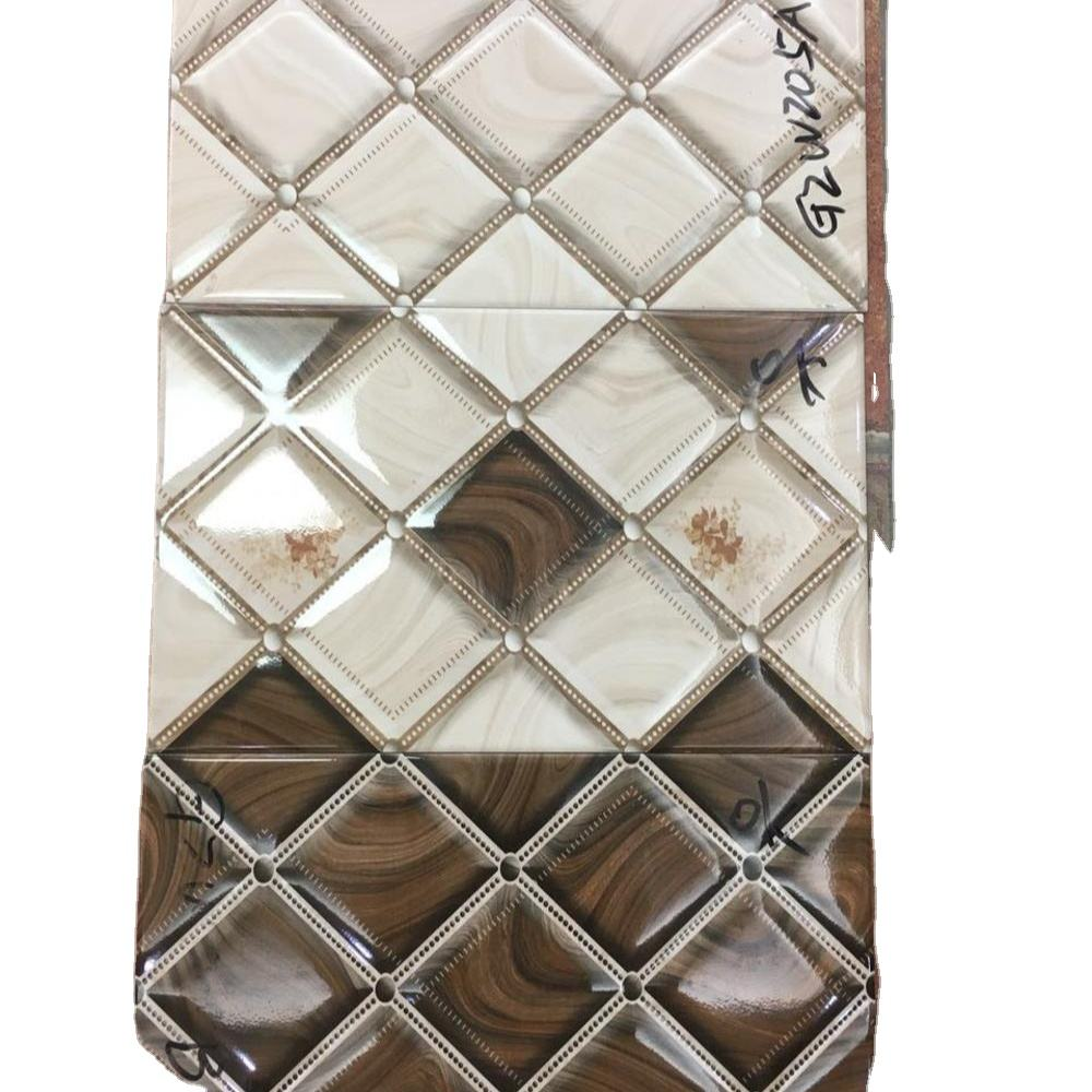 China Wall Tile Kitchen China Wall Tile Kitchen Manufacturers And Suppliers On Alibaba Com