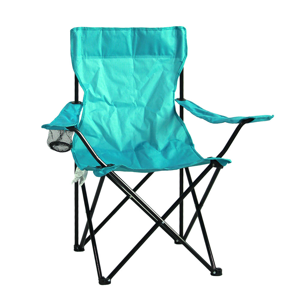 Wholesale Cheap Travel Beach Foldable Camping Chair Portable Used Aldi Folding Camping Chair