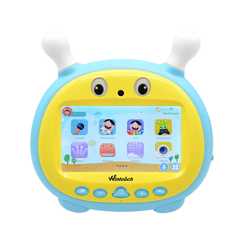 Cheap price android home studying net class tab children tablet pc educational best online teaching learning tablet for kids