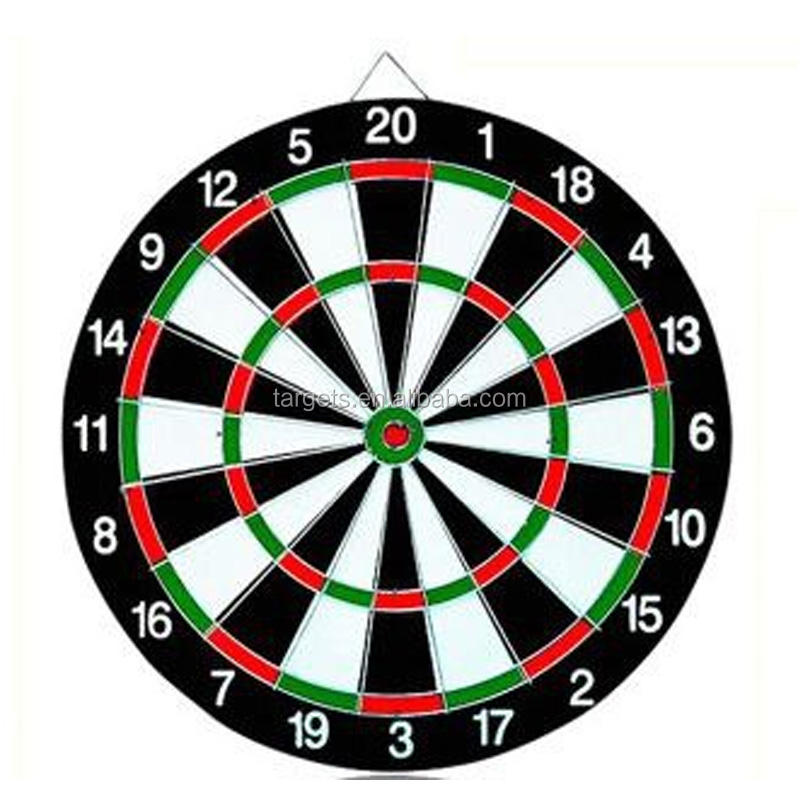 Super safe Magnetic Dartboards For Kids China Professional Darts Factory