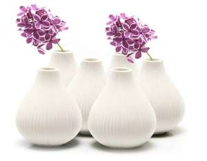 Flower Vase Clay Flower Vase Clay Suppliers And Manufacturers At Alibaba Com
