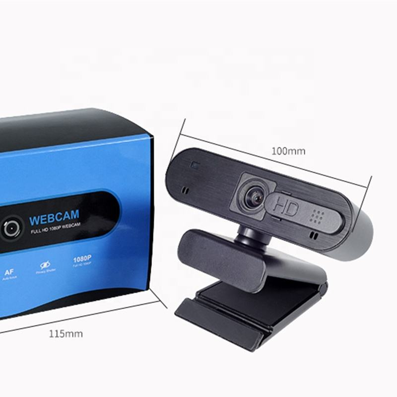 Luckimage webcam autofocus hot webcam kinds of webcam 1080p hd
