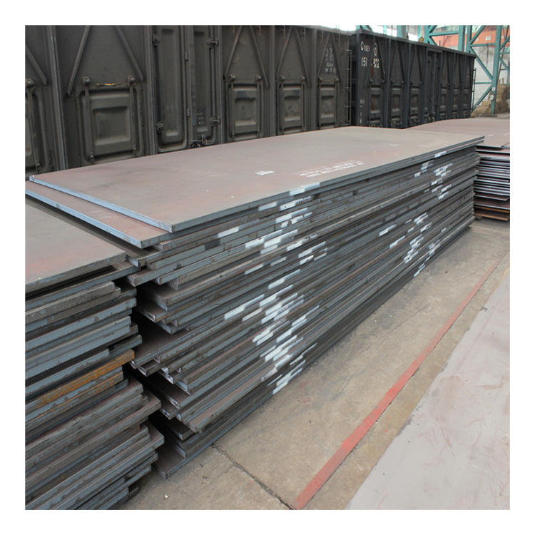 wholesale Alloy structural steel 42CrMo4 of Chinese supplier