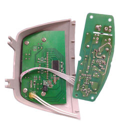 Quick turn PCB Dry fruit machine control board  PCBA for medical equipement One Stop PCB Assembly Service