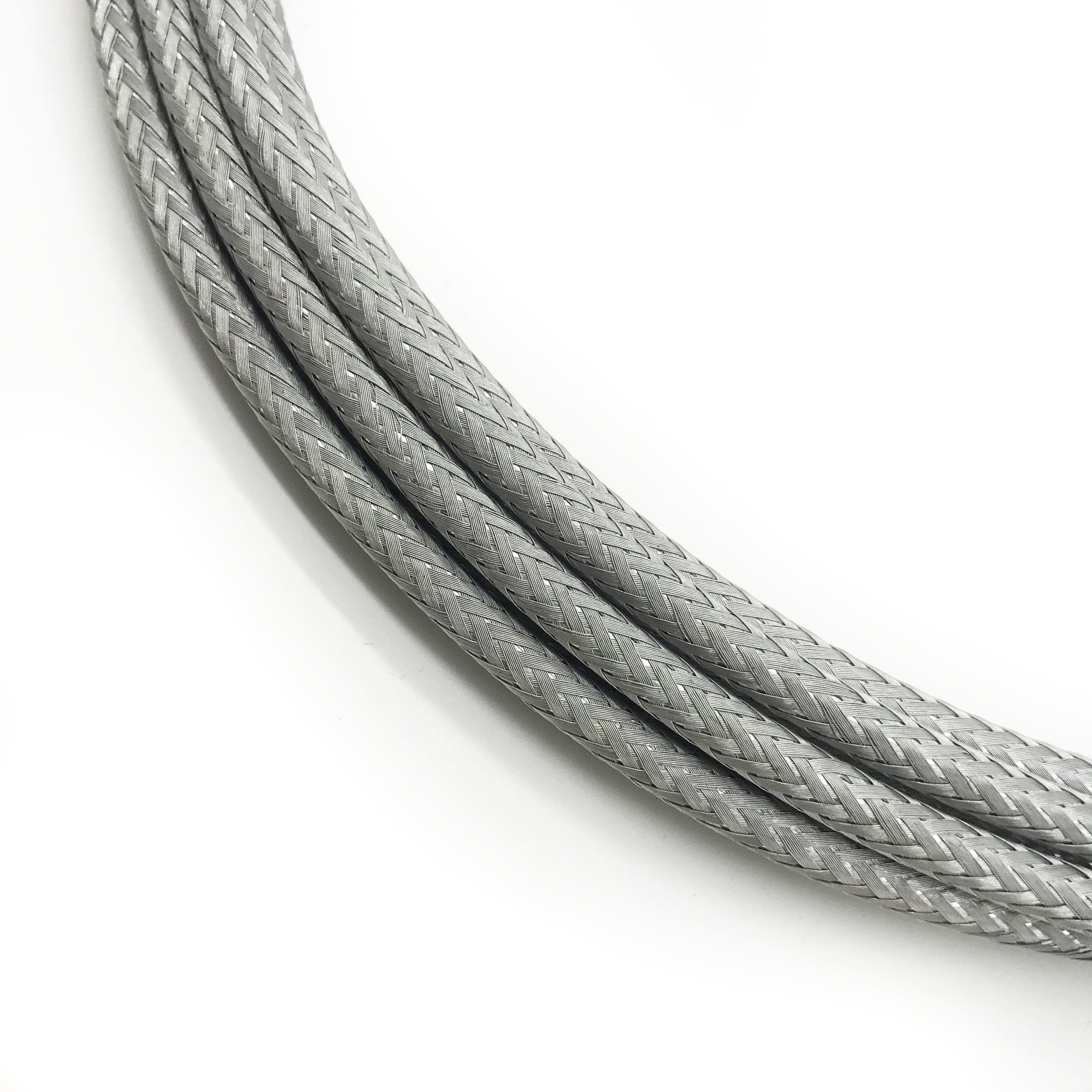 CAT5e Lockable Patch Cable Pack of 20 pcs Black Box C5EPC70-BK-07